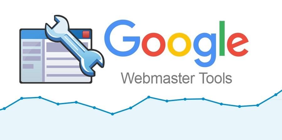 Google-Search-Console-