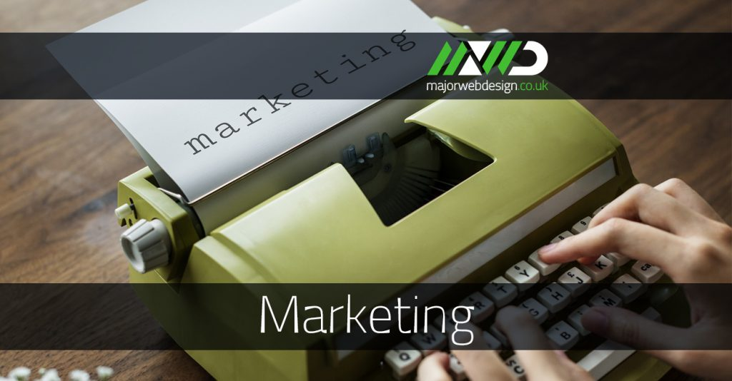 major-web-design-marketing