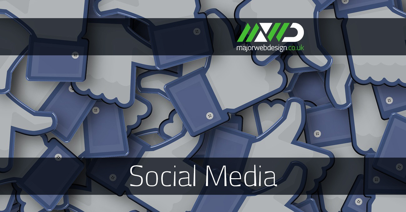 social-media-major-web-design