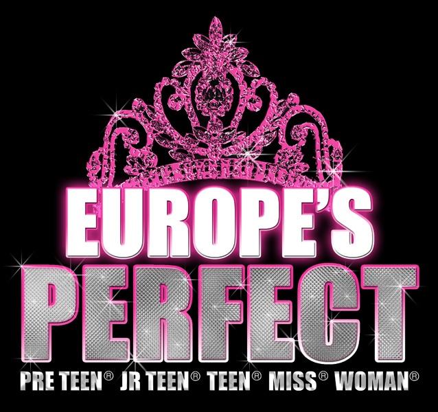 europes perfect