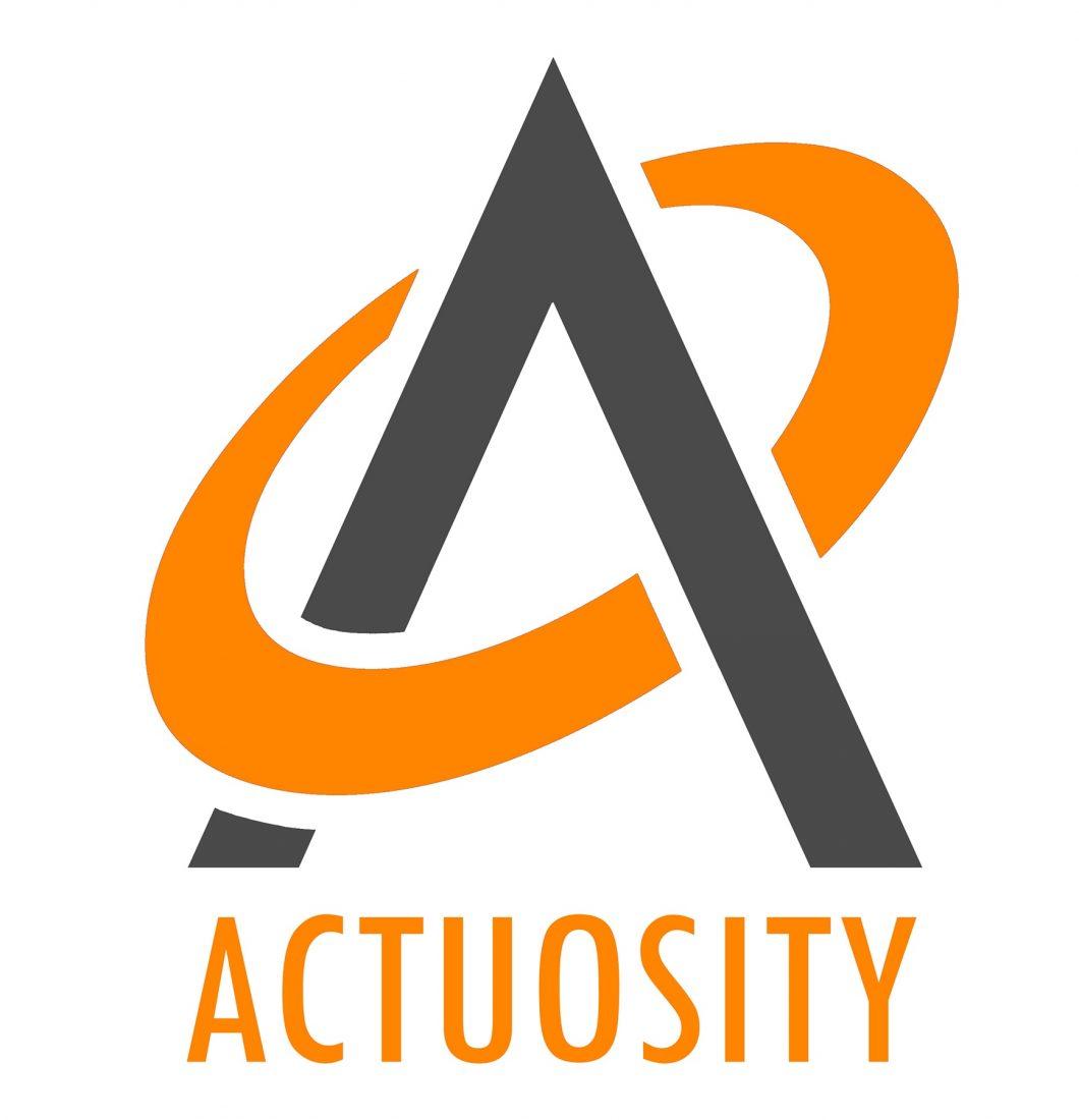 actuosity-2-small Major Web Design Wales Llantwit Major Barry Cardiff Bridgend