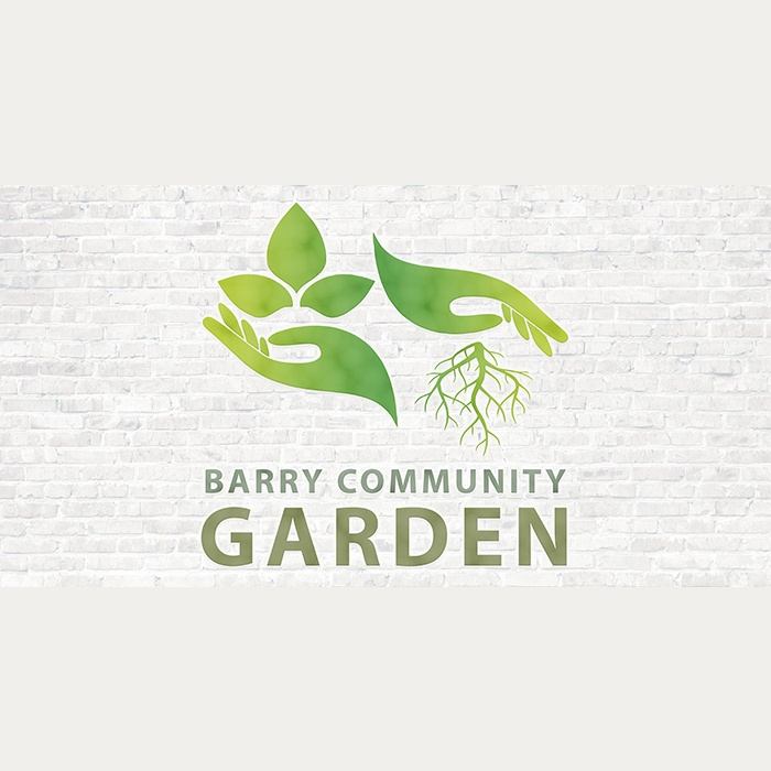 barry-community-garden Major Web Design Wales Llantwit Major Barry Cardiff Bridgend