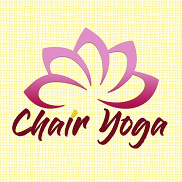 chair-yoga Major Web Design Wales Llantwit Major Barry Cardiff Bridgend