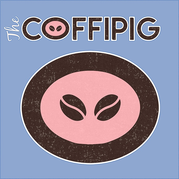 coffipig Major Web Design Wales Llantwit Major Barry Cardiff Bridgend