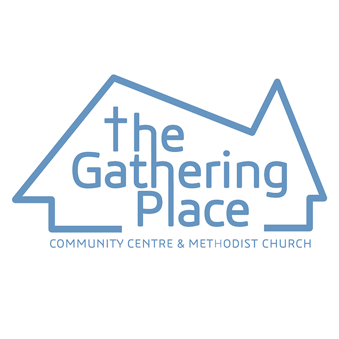 gathering-place Major Web Design Wales Llantwit Major Barry Cardiff Bridgend