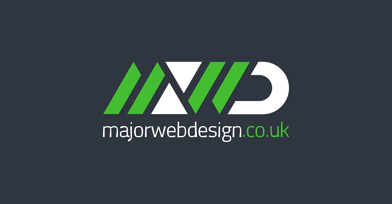 Caerphilly Website Designer