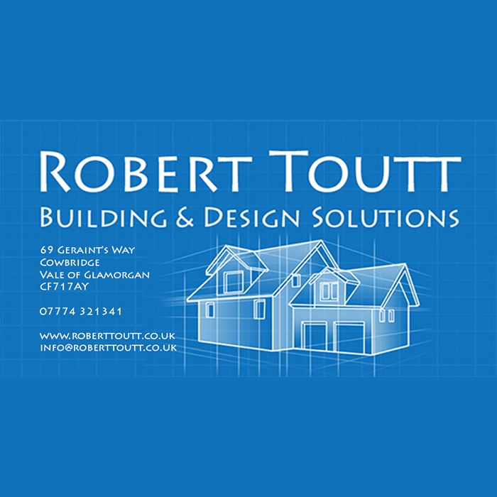 robert-toutt Major Web Design Wales Llantwit Major Barry Cardiff Bridgend