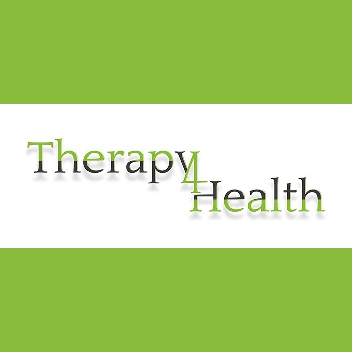 therapy-4-health Major Web Design Wales Llantwit Major Barry Cardiff Bridgend