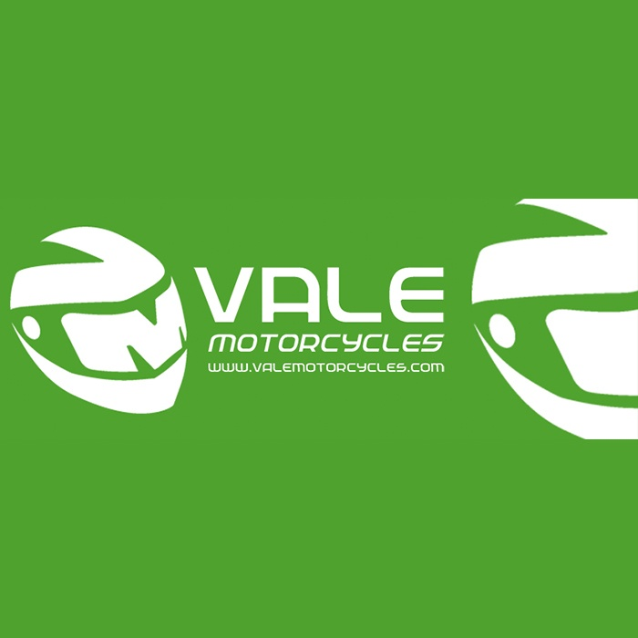 vale-motorcycles Major Web Design Wales Llantwit Major Barry Cardiff Bridgend