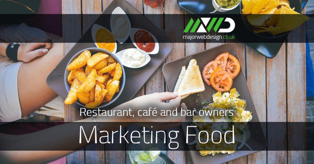 marketing-food